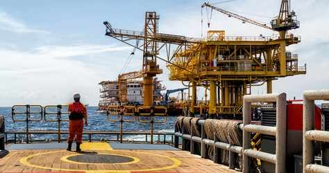 Oman, China, Middle east, Oil, Contract