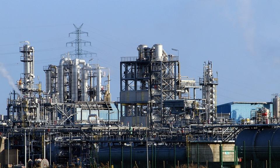 Saudi Aramco has supplied nearly 2 billion barrels of crude oil for processing at the Jamnagar refinery. [representational]