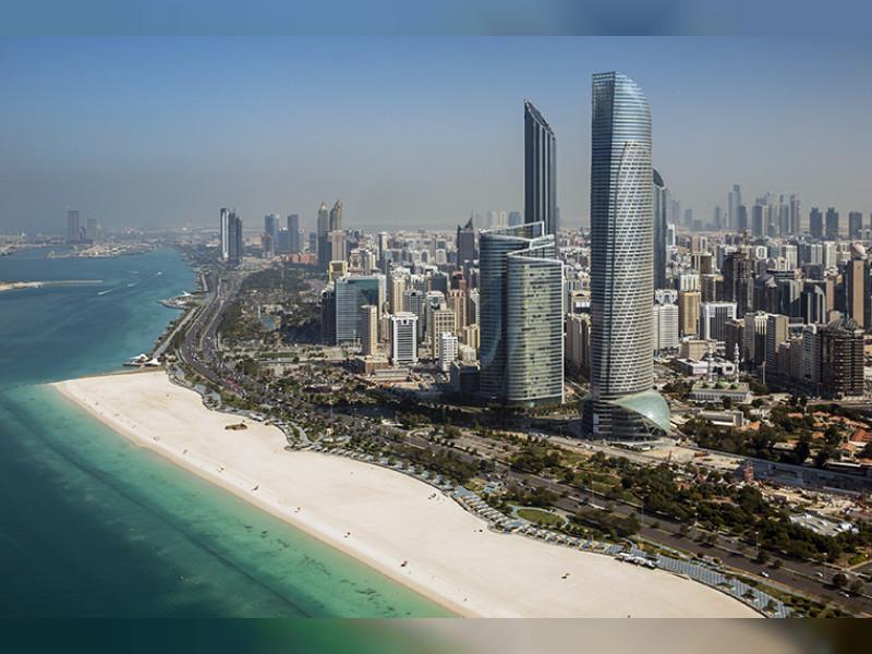 Corniche Road's revamp will complete in December.