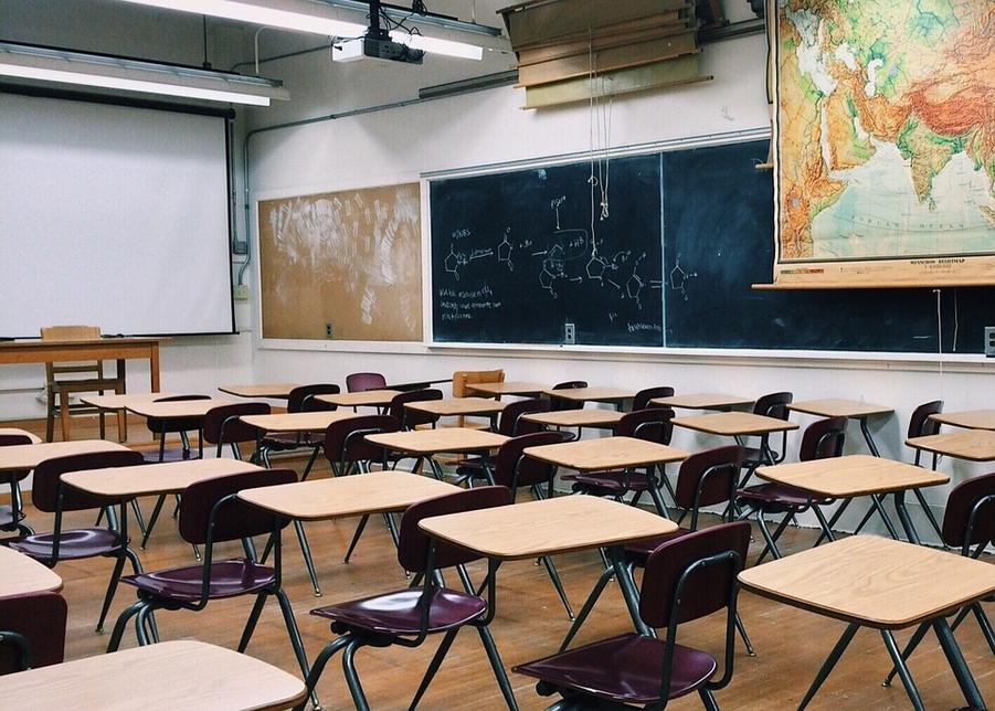 Eight new schools will open in Dubai [representational].