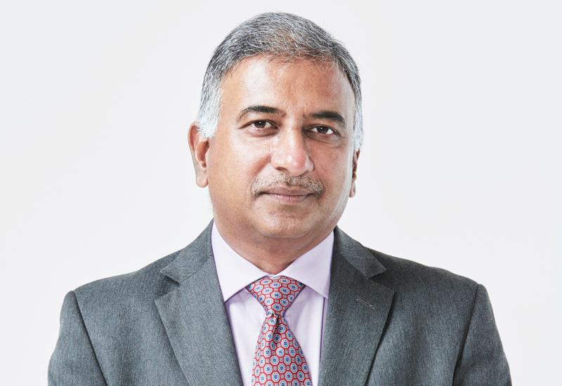Sekhar Reddy has joined MBM Gulf.