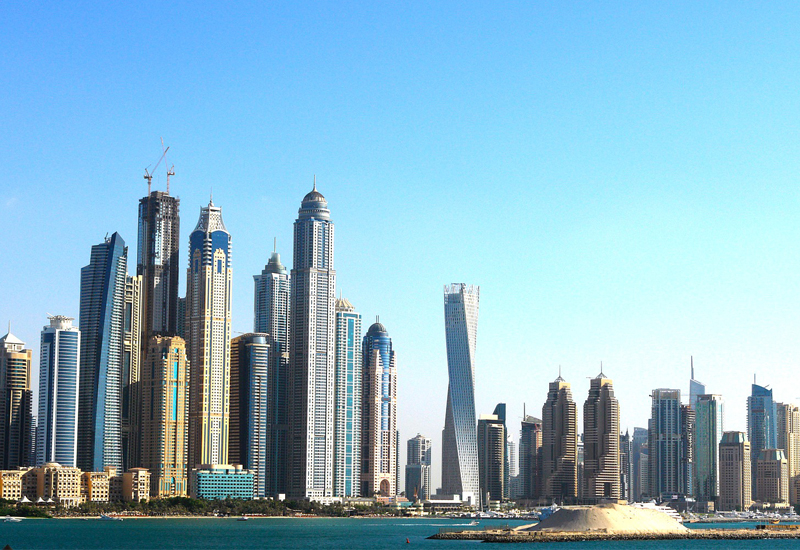 True Search has opened its Dubai office.