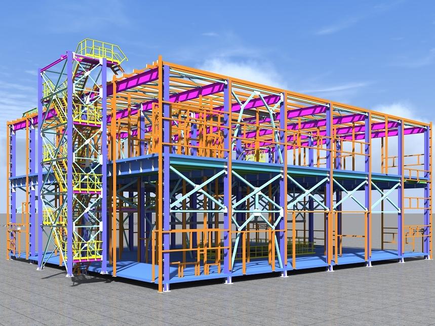 constructionbim