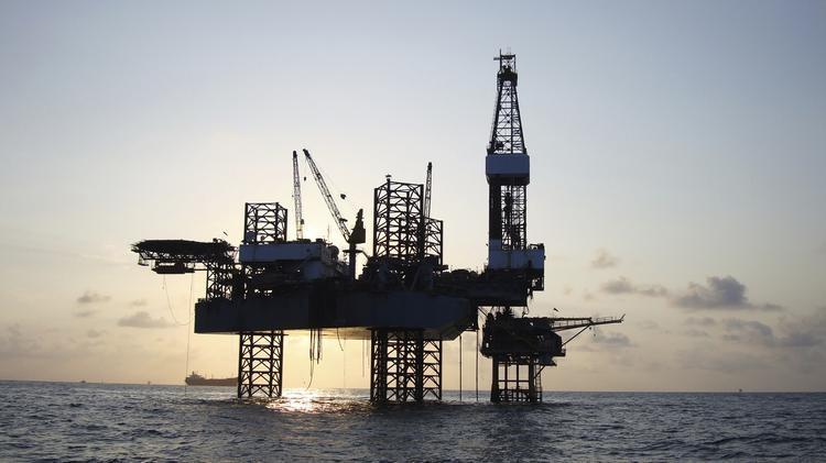 Adyard Abu Dhabi worked with Borr Drilling.