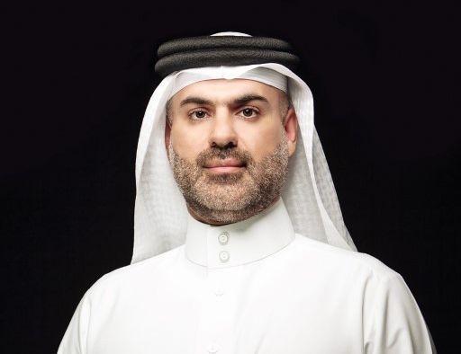 Chairman of Bin Faqeeh, Faisal Faqeeh.