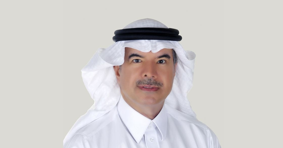 Khalifa Al Mulhem is appointed as the chairman of Advanced Petrochemical Company.