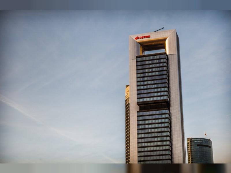 Carlyle, Mubadala appoint Philippe Boisseau as CEO of Cepsa.