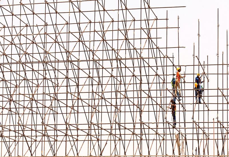 Construction will begin from January 2020 on the Ankaji project [representational]