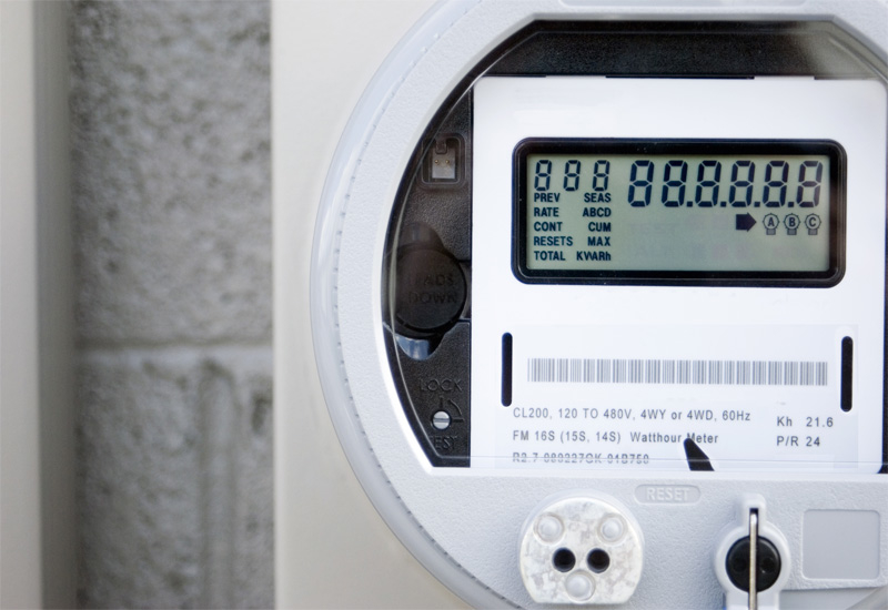 Dewa, Honeywell to install 250k additional smart meters in Dubai. [representational image]