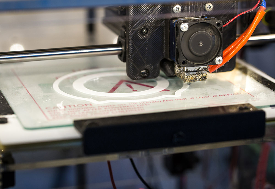 Demand for 3D-printed homes is on the up [representational image]