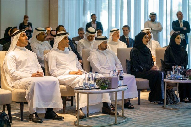 Dubai launches WCCD initiative in move toward smart cities