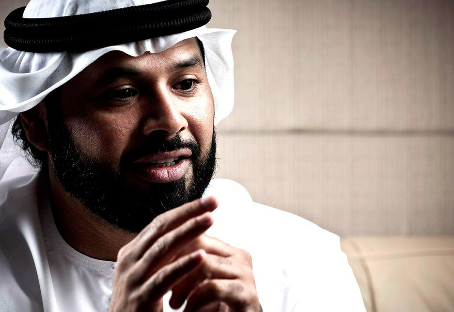 CEO of DLD's Rera, HE Eng Marwan bin Ghalita said that real estate firms need to work with integrity