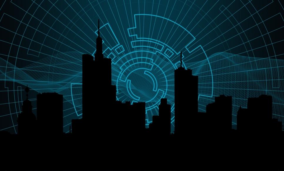 Saudi Arabia to present platform for homebuilders at The Big 5 in Dubai [representative image]
