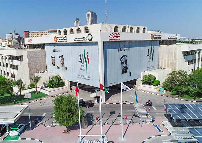 DEWA: 350,000 Dubai residents join 'My Sustainable Living' programme