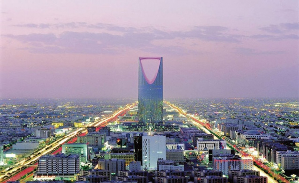 CW virtually attended The Big 5 Saudi's 'How to prepare for the next 10 years in construction' panel