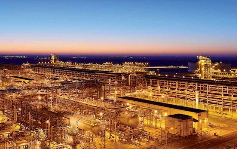 Hyundai Oilbank is a South Korean petroleum and refinery company.