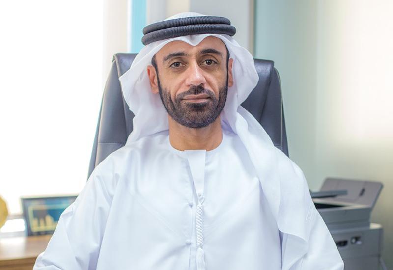EmiratesGBC new chairman HE Ali Al Jassim (pictured)