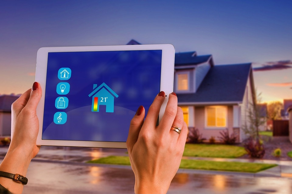 Emaar Properties partners with Xiaomi to roll out Emaar Smart Home. [representational]