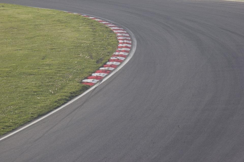 Union Properties, CNCEC to work on $54.5m Dubai Autodrome expansion project [representative image]