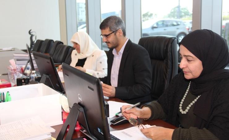 Bahrain Tender Board opens 16 bids related to six tenders