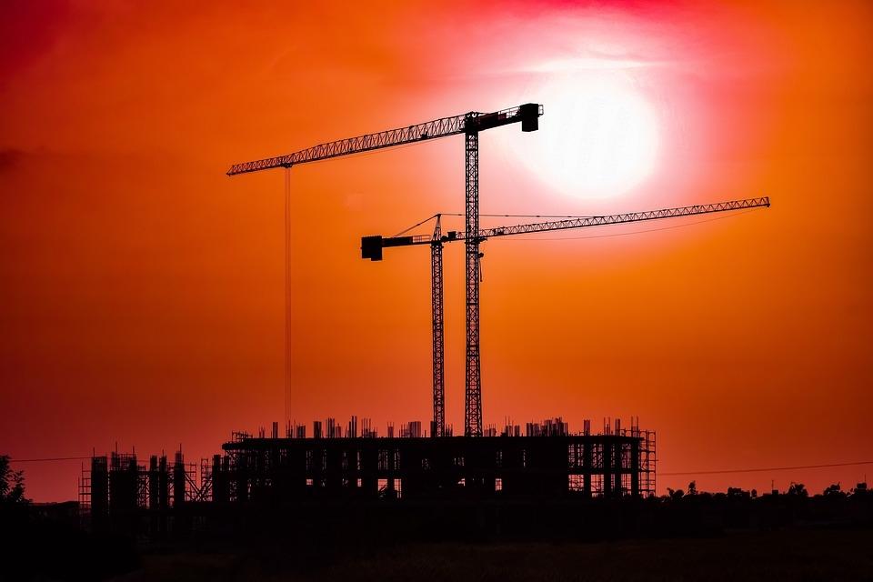 Muscat Municipality achieves speedy construction transactions [representational image]