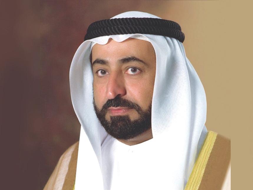 The Ruler of Sharjah issued the Emiri Decree No. 6 of 2020 establishing AIIID.
