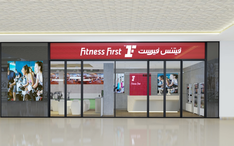 Fitness First Middle East to open 10 clubs in 2020 in GCC expansion drive