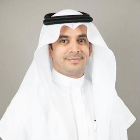 Muhammad Bin Ali Al-Asiri appointed GM of Saudi's Mashroat