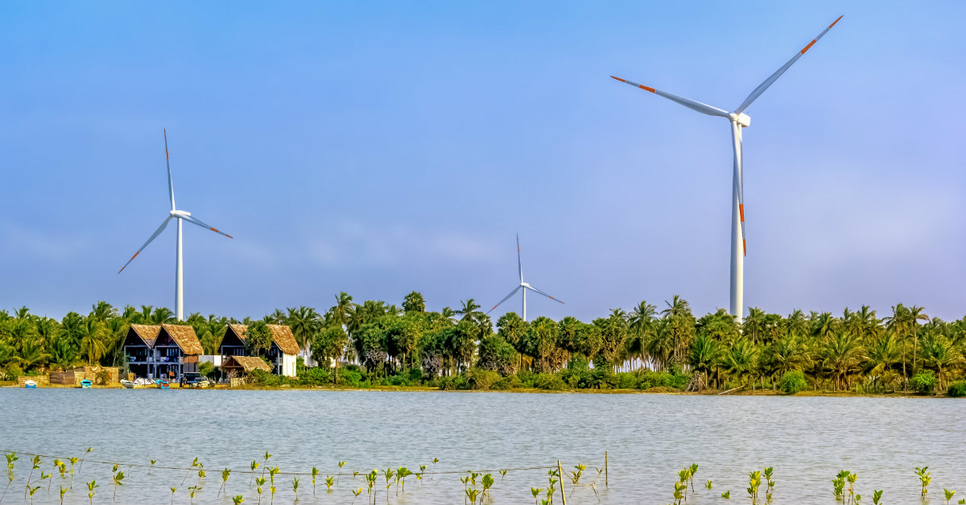 Abu Dhabi's IRENA invites renewable energy developers to register projects