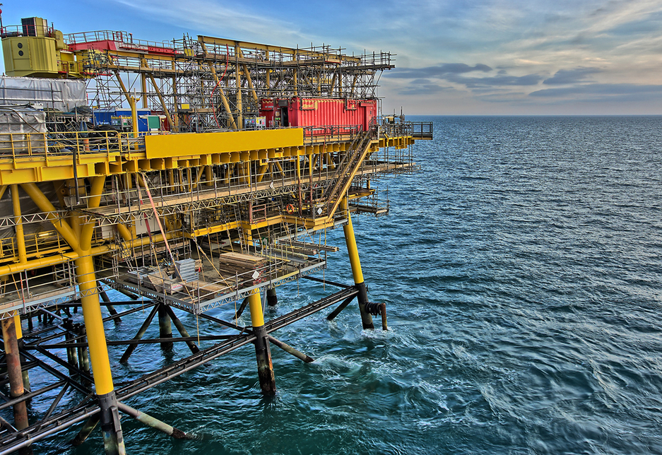 SGB plans to engage in major oil and gas projects in the UAE and Saudi Arabia [image: Supplied]
