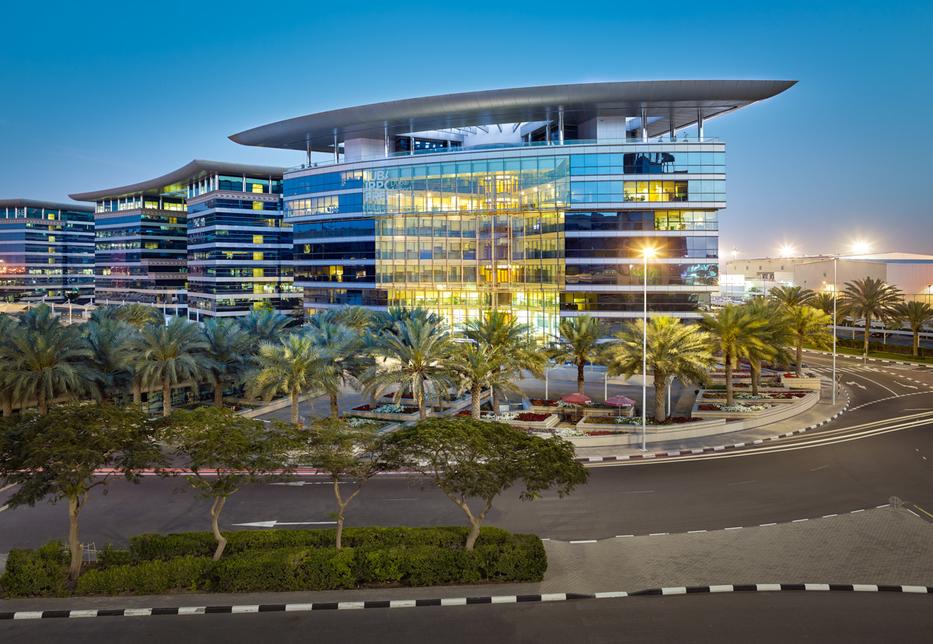 DAFZA contributes $44.6bn to Dubai's foreign trade in 2019