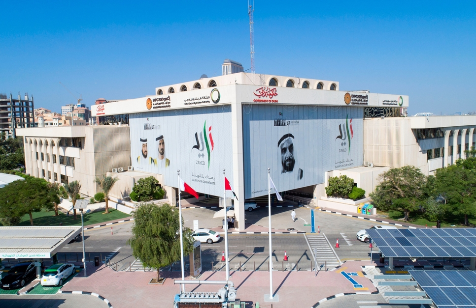 Customers laud DEWA programme for reducing energy consumption