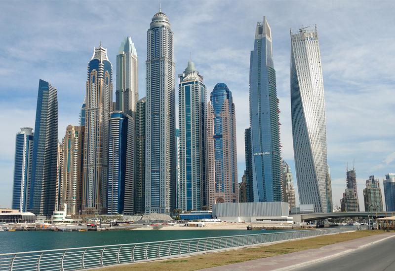 Savills: UAE real estate market to see slowdown in intl demand