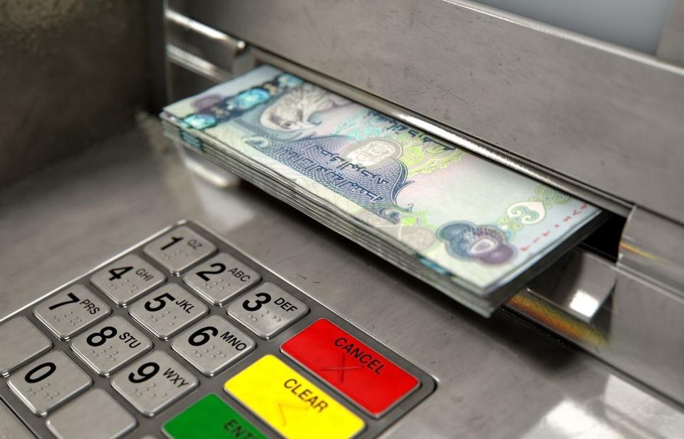 Shams, Mashreq bank partner to support Sharjah SMEs