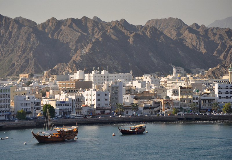 Opportunities are growing for buyers in Oman's real estate market [representational]