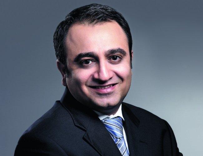 Ajay Sobhraj