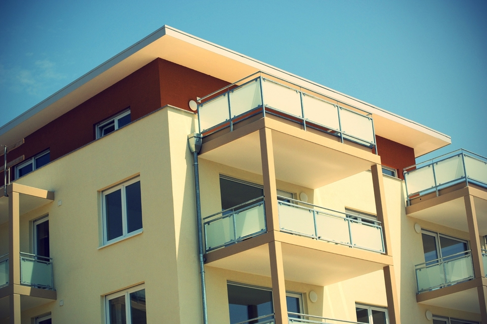Sultan bin Ali Al Owais Real Estate waives rent for tenants [representative image]
