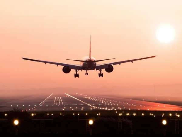 Saudi Arabia extends suspension on flights, work