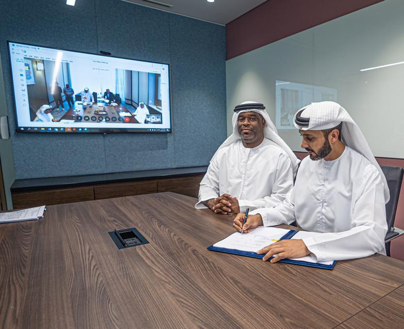 Tabreed acquires 80% of Emaar's Downtown Dubai district cooling business