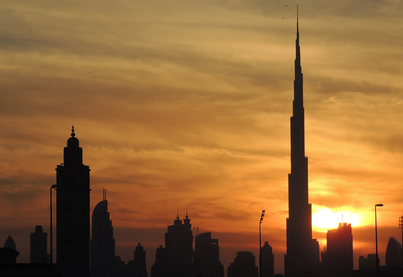 Four firms discuss whether they have been asked to cut projects costs across the UAE
