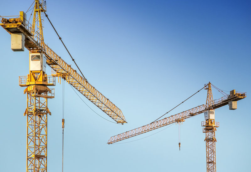 Cundall delivers the positive and negative factors of off-site construction