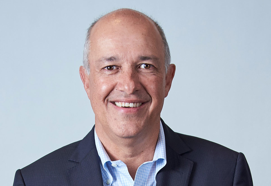 Cris Dedigama, CEO – Middle East and Africa, Atkins