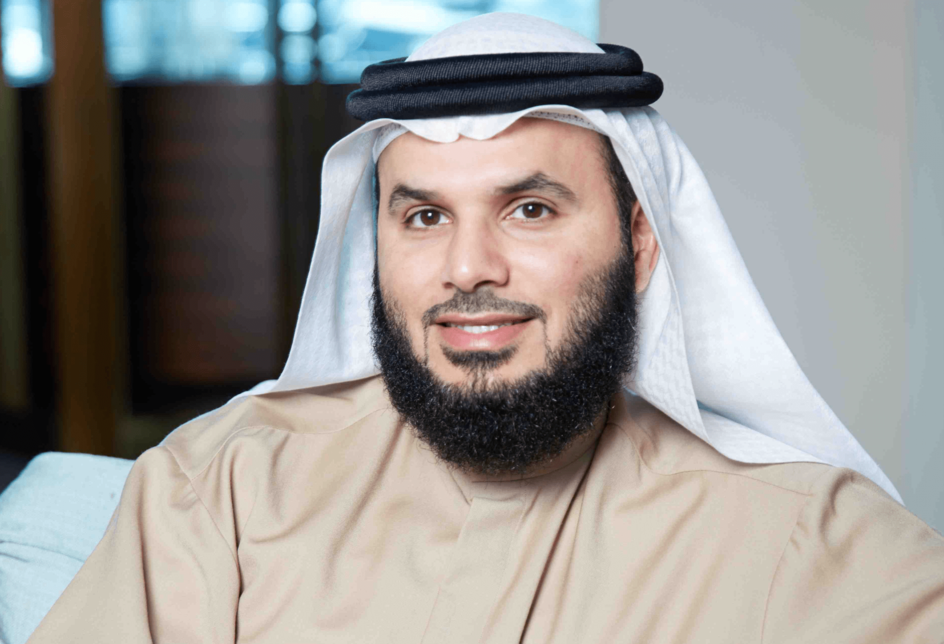 Lootah CEO shares Top 5 trends to transform UAE real estate market