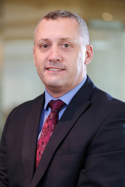 Emrill CEO Stuart Harrison (pictured)