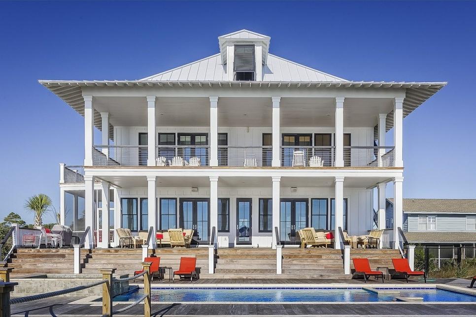 Sultan bin Ali Al Owais Real Estate shares 'smart-move' for tenants [representative image]