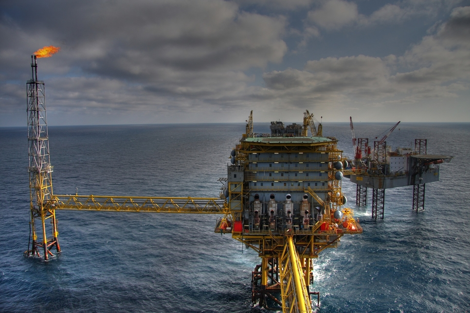Abu Dhabi's NPCC, NMDC eye mega-merger to create EPC powerhouse [representative image]