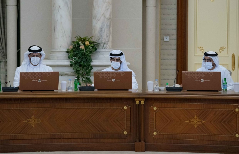Sharjah Executive Council (SEC) has approved the second batch of land allotment in 2020.
