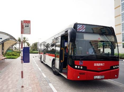 RTA leverages AI, machine learning to plan 150 routes