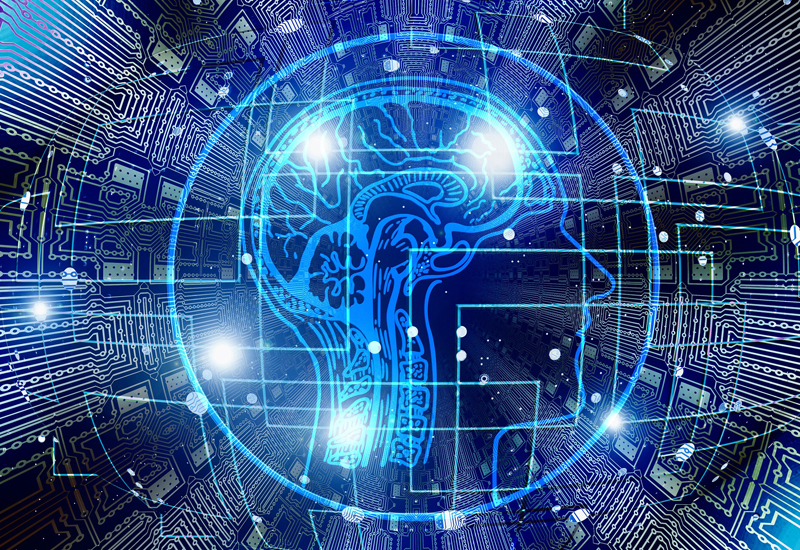 An artificial intelligence (AI) Middle East centre of excellence has been proposed by a Bahraini official