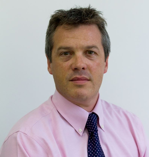PMKConsult appoints Kevin Woolley as Managing Director